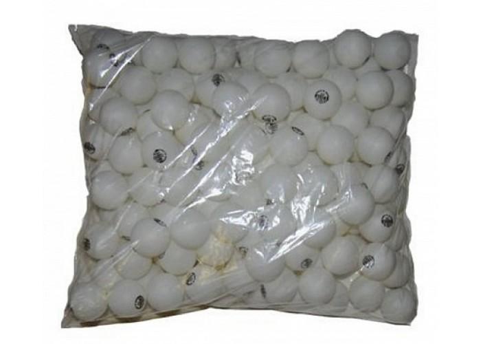 Мячи теннисные 150шт. в сумке