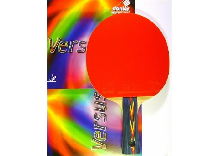 Ракетка №40 Evolution/versys