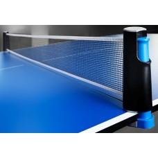 START LINE, раздвижная сетка для теннисного стола