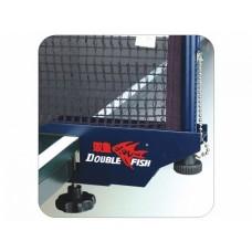 Сетка для теннисного стола DOUBLE FISH