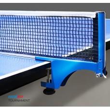 TOURNAMEN профессиональная турнирная сетка для настольного тенниса