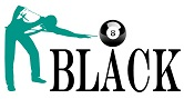 BLACK8